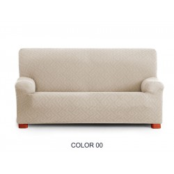 FUNDA SOFA ELÁSTICA ARION