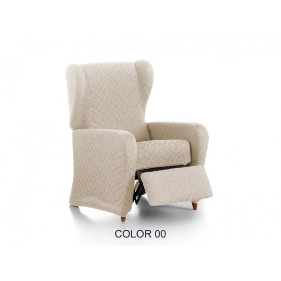 FUNDAS SILLON RELAX ARION