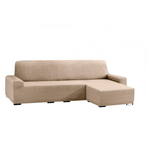 FUNDA CHAISE LONGUE AJUSTABLE AQUILES – BRAZO LARGO