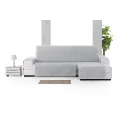 FUNDA SOFA CHAISE LONGUE PRACTICA CALMA
