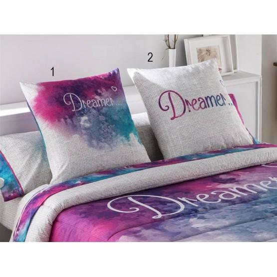 COJIN DREAMER 2
