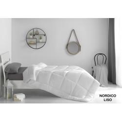 NORDICO FIBRA BLANCO 400