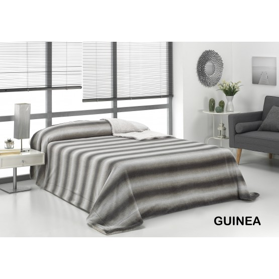 MANTA SHERPA GUINEA