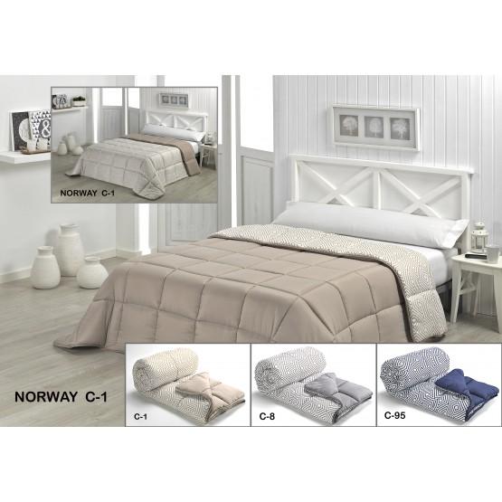 NORDICO NORWAY