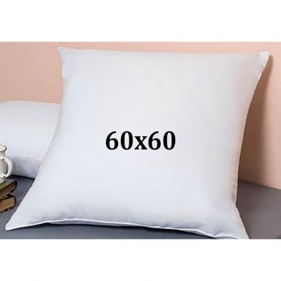 RELLENO DE COJIN 60X60 BRISA
