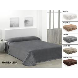 MANTA LISA 520 GR