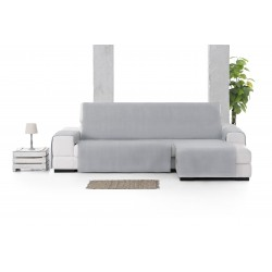 FUNDA SOFA CHAISE LONGUE PRACTICA LEVANTE
