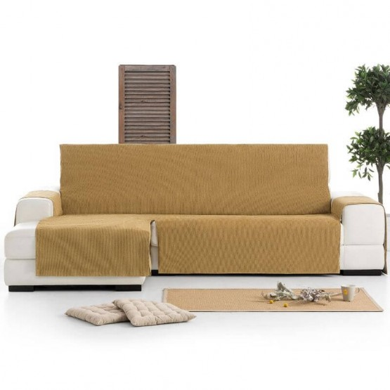 FUNDA SOFA CHAISE LONGUE PRACTICA MID