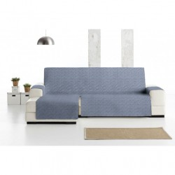 FUNDA SOFA CHAISE LONGUE PRACTICA MIST