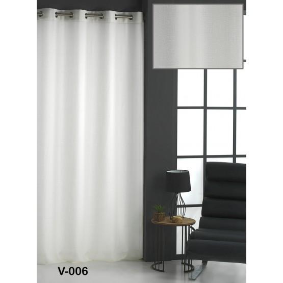 VISILLO V006