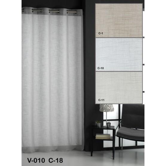 VISILLO V010