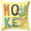 COJIN MONKEY 2