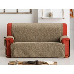 FUNDA SOFA PRACTICA DREAM
