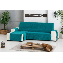 FUNDA CHAISE LONGUE PRACTICA DREAM