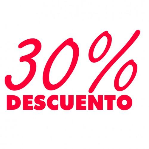 Descuento-30.jpg