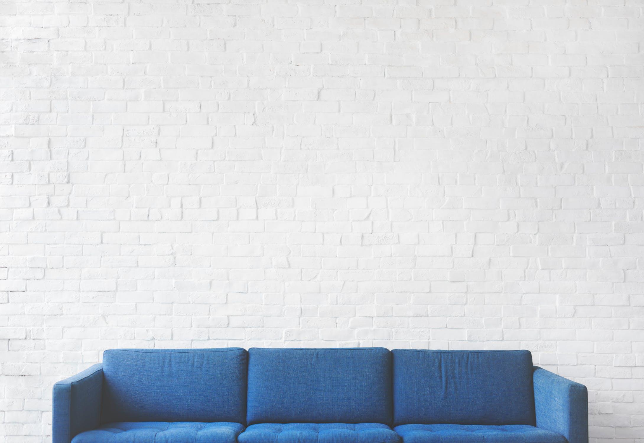 fundas sofá baratas